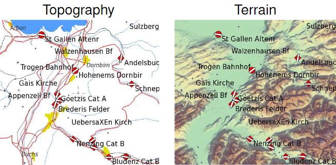 xcsoar_terrain.jpg