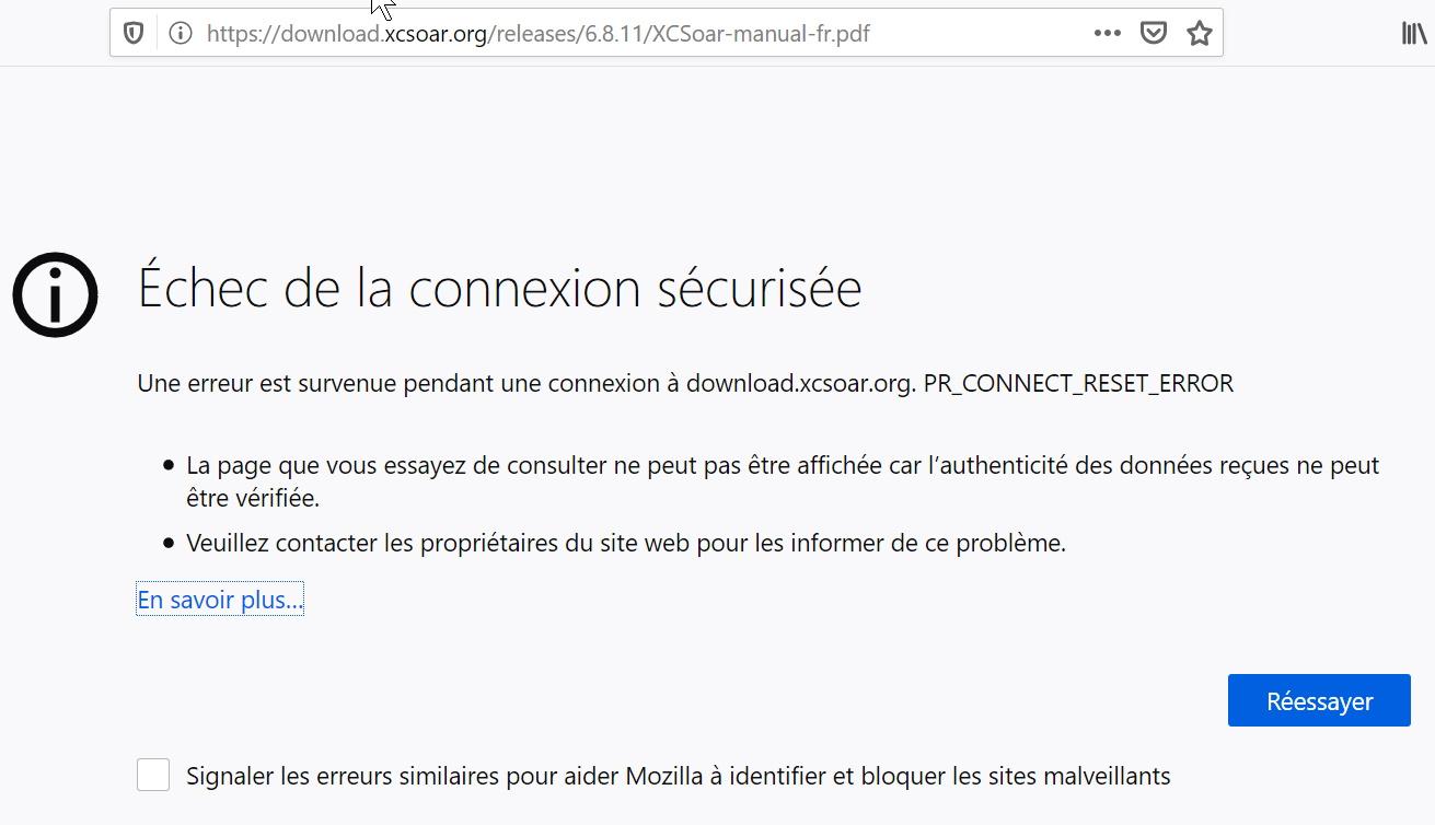 echec_de_la_connexion_securisee.jpg