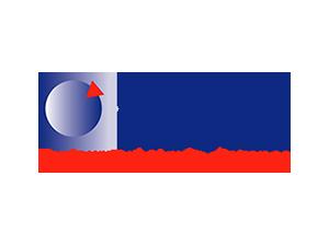 meteo_france_01.png