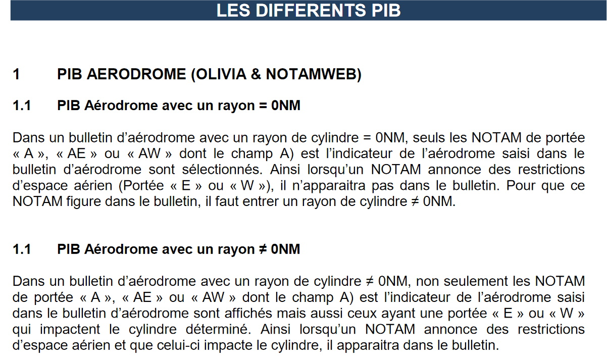 notam_differents_pib.jpg