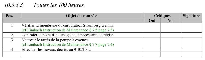sf-28_probleme_essence.jpg