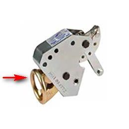 tost-kupplung-g88.jpg